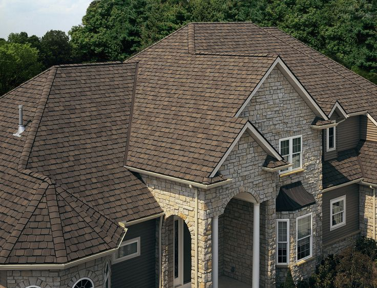 116 Best Images About Roofs Amp Truss Designs On Pinterest