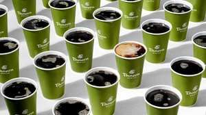 Panera debuts $9/month unlimited coffee and tea ...