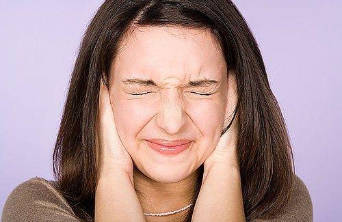 Limpeza e Desobstrução de Ouvidos - Terapia do Cone Chinês-Hindu - São José SC (48) 3094-5746: Zumbido no Ouvido: causas, sintomas, tratamentos -...