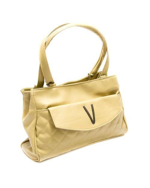 43ae93b661 Buy Women Handbags By V Fashion - Shoulder Bags For Ladies - HB2035 Online  in Karachi