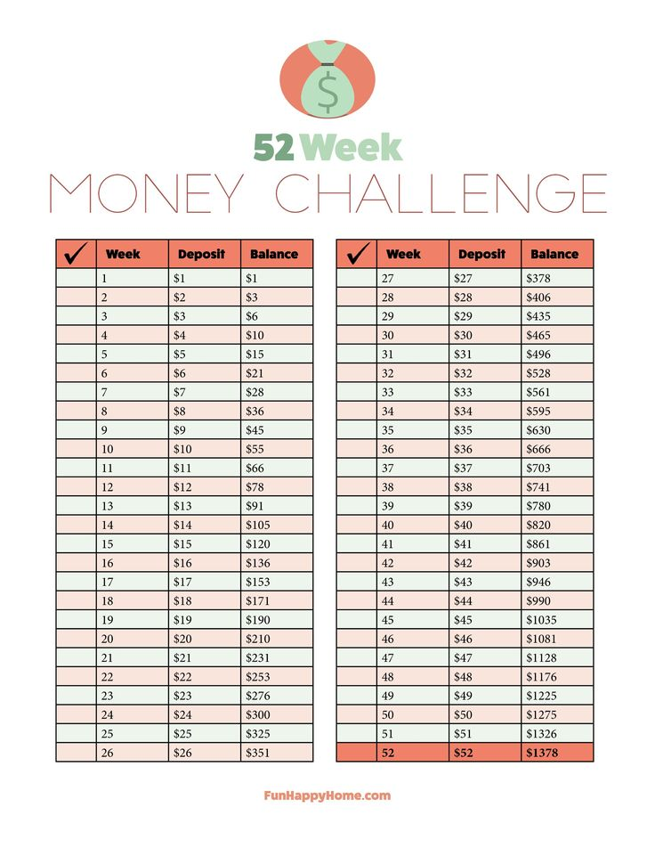 365 Best Ulzzang Images On Pinterest: 25+ Best Ideas About 365 Day Money Challenge On Pinterest
