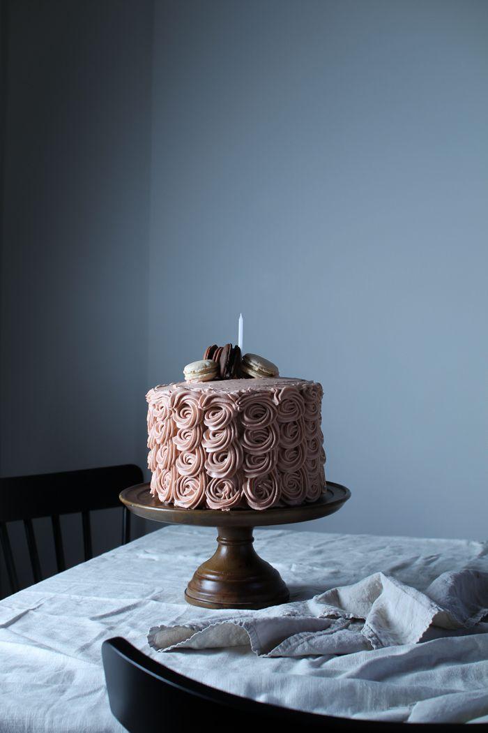 http://www.flourishingfoodie.com/2016/09/strawberry-dream-cake-for-sebastians.html