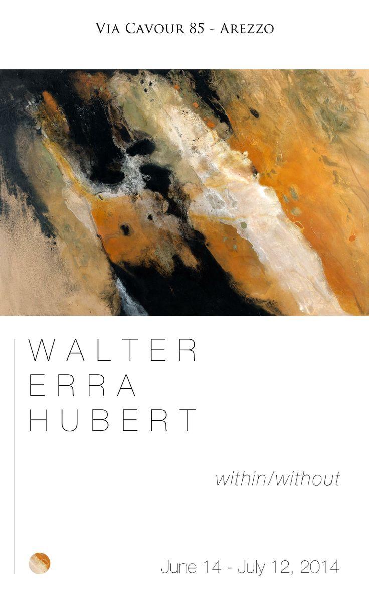 WALTER ERRA HUBERT www.VillicanaDAnnibale.com