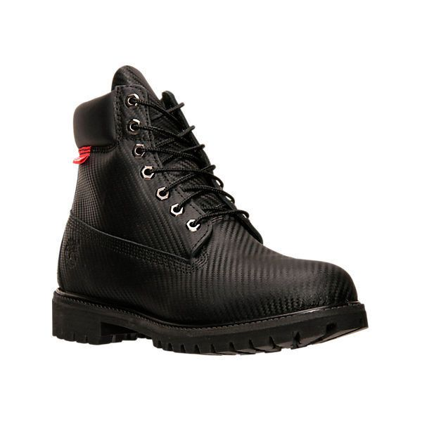 Timberland Men's 6 Inch Premium Helcor Boots ($120) ❤ liked on Polyvore featuring men's fashion, men's shoes, men's boots, men's work boots, black, mens black work boots, mens work boots, mens waterproof boots, mens black leather boots and mens boots