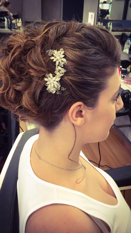 HairWorks
