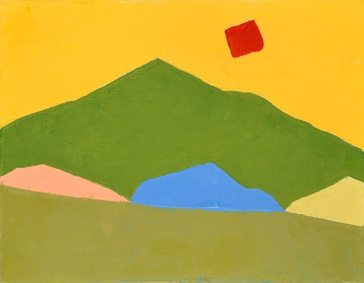 Galerie Claude Lemand