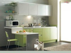 Simple Kitchen Cabinet For Save Your Hardware With Many Cabinet Models