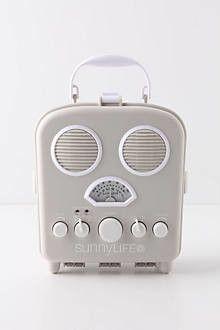 Swansea Beach Radio