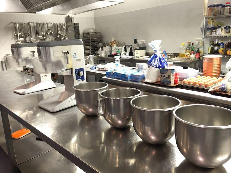 Corso di cuoco a tavola con lo chef atavolaconlochef - A tavola con lo chef ...