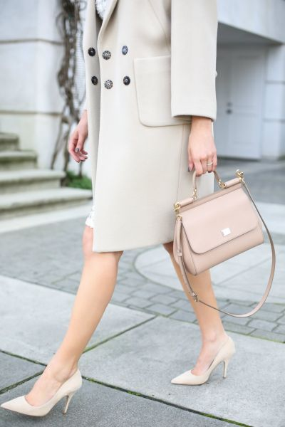 dress-the-population-ivory-beige-nude-sheath-dress-v-back-kate-spade-licorice-suede-pumps-dolce-gabbana-sicily-work-wear-style-blog-san-francisco-mary-orton-memorandum-fashion-blogger7