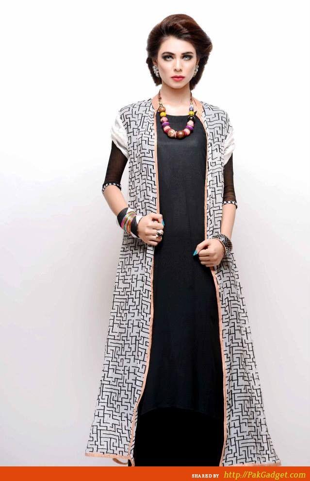Nimsay Lawn 2013 Fashion Designs for Women - Gul Ahmed, Firdous Lawn, Sana Safinaz, Swiss Lawn