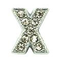 "#College #University #Sorority #Greek #Charms Stunning way to promote your college, university, sorority with a beautiful #locket #jewelry.  Charms are $5.00. Lockets come with 18"" #necklace. Choose from #Alpha, #Beta, #Gamma, #Delta, #Epsilon, #Zeta, #Eta, #Theta, #Iota, #Kappa, #Lambda, #Mu, #Nu, #Xi, #Omicron, #Pi, #Rho, #Sigma, #Tau, #Upsilon, #Phi, #Chi, #Psi, #Omega.   Fit #LivingLockets from #Spiritlocket, #OO, #OrigamiOwl #O2, #South Hill Designs, #SHD  www.BellaCharms.weebly.com"