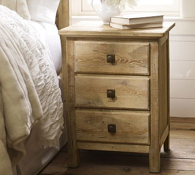 12 best images about furniture wish list on pinterest night stands bedside tables and masons. Black Bedroom Furniture Sets. Home Design Ideas