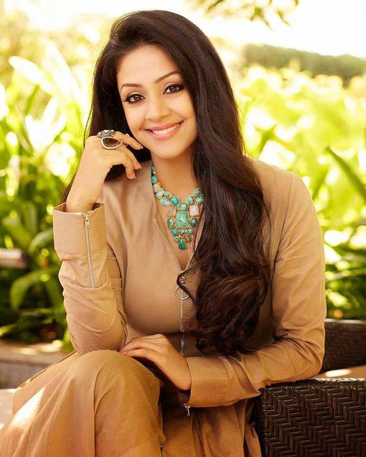 8 Best Jyothika Hot Images Images On Pinterest