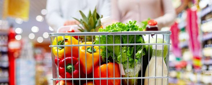 L'arte del risparmio in cucina: 10 trucchi per fare la spesa   #foodieblogger #cosedafoodieblogger #vitadafoodieblogger #food