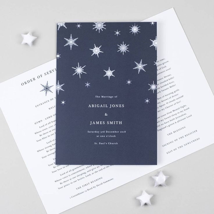 Front And Back Wedding Invitations Fresh Wedding Order Of Service Templates Hitc Wedding Order Of Service Printing Wedding Invitations Wedding Website Examples