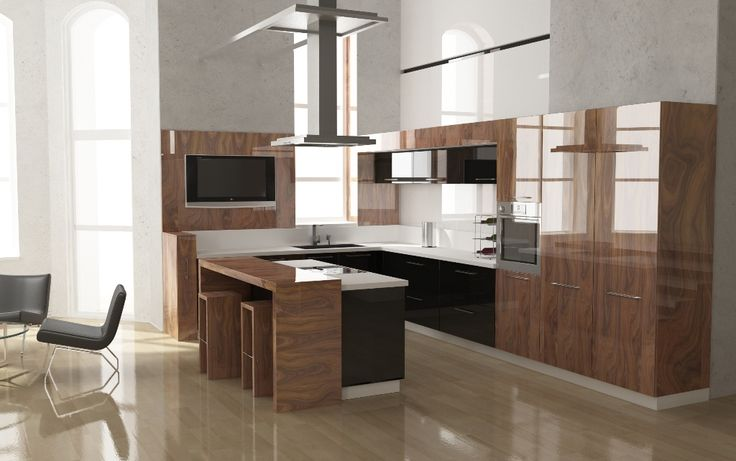 ikea 3d kitchen design 3d kitchen design pinterest ux ui designer photos and planners