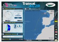Virtual Regatta, vivre le Vendée Globe les pieds au sec