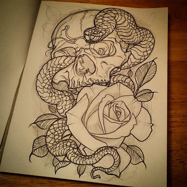 1839 best images about tattoo art drawings flash on for Higher ground tattoo