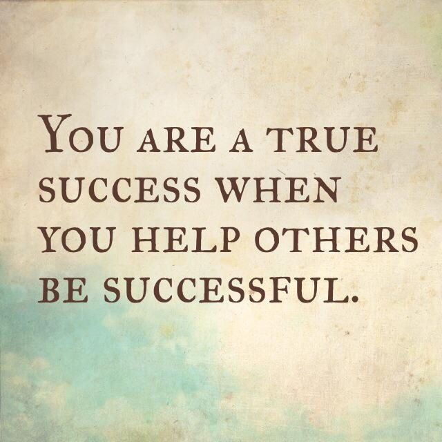 Quotes About Helping Others: 17 Best Images About Professional Quotes On Pinterest