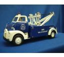 1952 GMC Tow Truck toy: Tow Truck