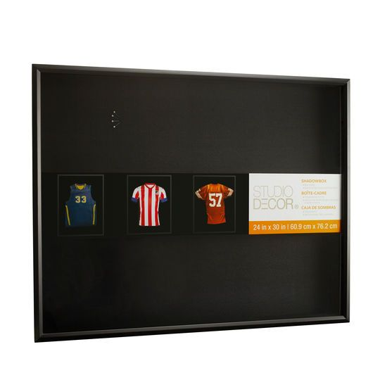 25 Best Ideas About Large Shadow Box On Pinterest Large