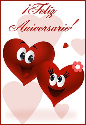 """Feliz aniversario "" printable card. Customize, add text and photos. print for free!"