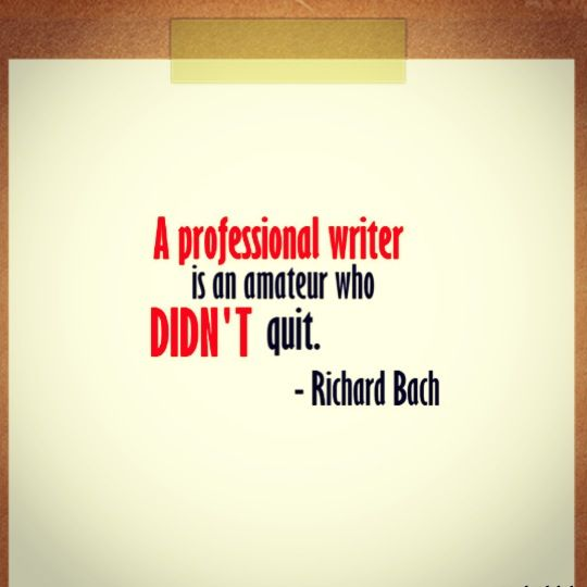 Best Screenwriting Quotes Images On   Screenwriting