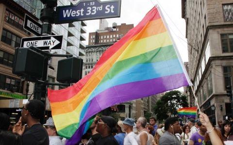 Gay de nueva york