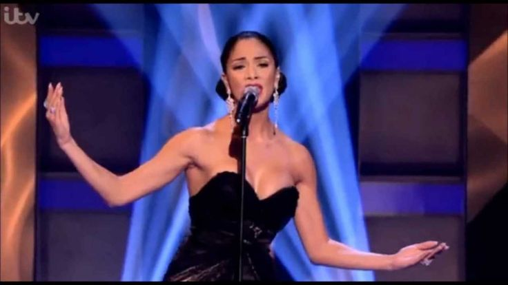 111 best images about ... Nicole Scherzinger Songs From Evita