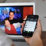 ¿Qué es Social TV? Mi columna en Revista Empresas & Poder