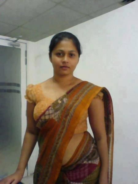 Call Boys Are Required In Chennai For Our Ladies  Aunty -4350