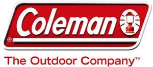 Coleman Camping – Coleman Tents, Coleman Stoves - http://www.hikingequipmentsite.com/hiking-brands/coleman-camping-coleman-tents-coleman-stoves/