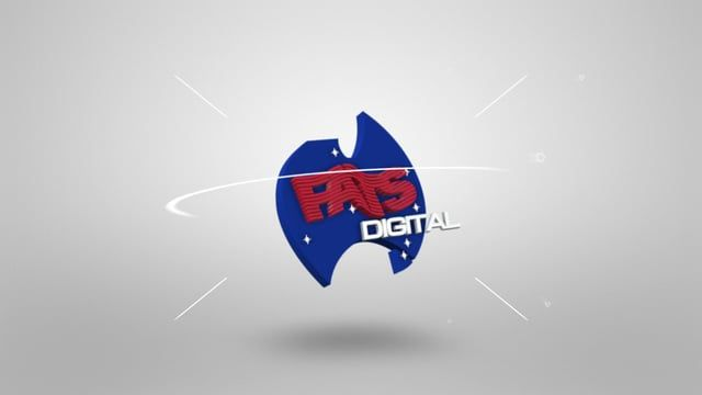 FATS Digital asked me to create a new animated company ident that showcased some of their products and services in a fun style while still maintaining a level of professionalism.  Using after effects with numerous 3D plugins and a nice music score I feel I was able to meet their request. Check it out!