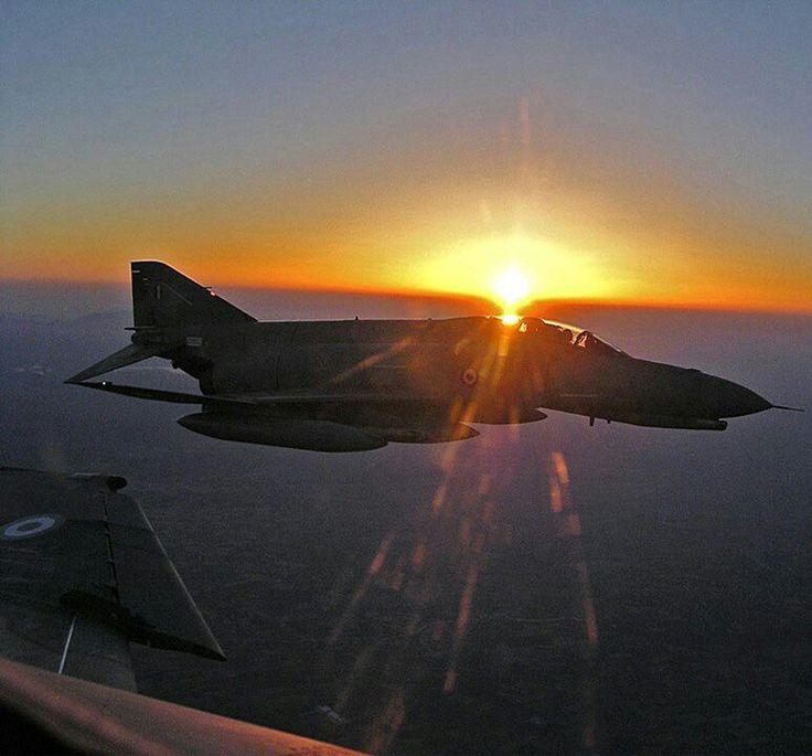 598 Best F-4 Phantom Images On Pinterest