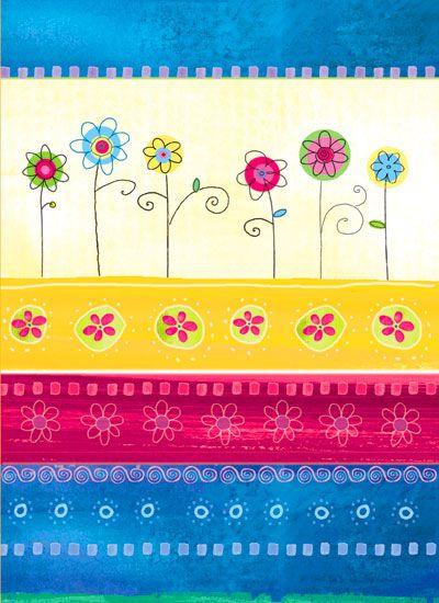 giftbag design