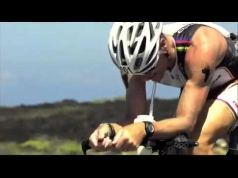 Best Ironman Triathlon Motivation