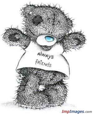 Forever Friends   Friends Forever Scraps & Graphics, Friends Forever Orkut Scrap ...