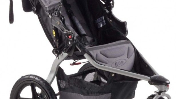 BOB Stroller Replacement Parts