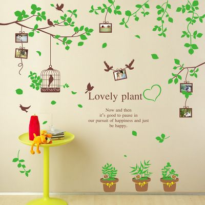 Best Character Wall Stickers Images On Pinterest Modern - Wall decals animalsafrican savannah wall sticker decoration great trees with