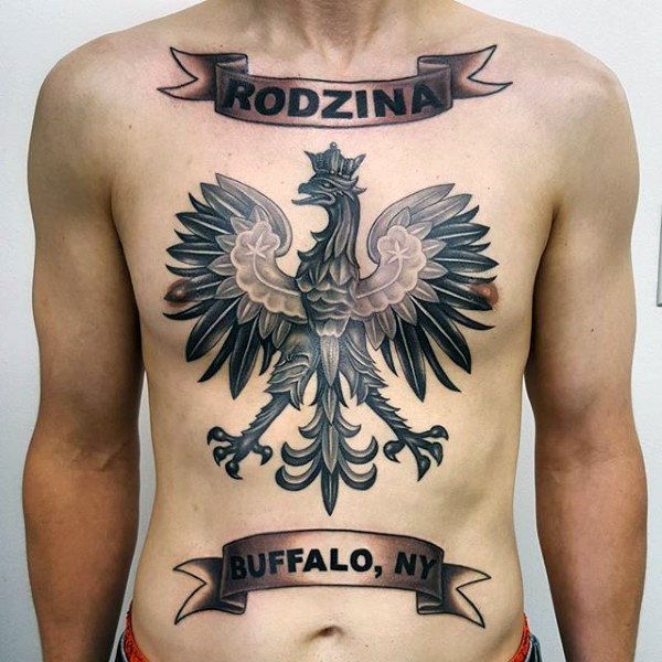 Best 25 Eagle Chest Tattoo Ideas On Pinterest: Best 25+ Male Chest Tattoos Ideas On Pinterest