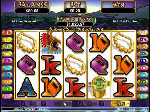 casino promo heineken