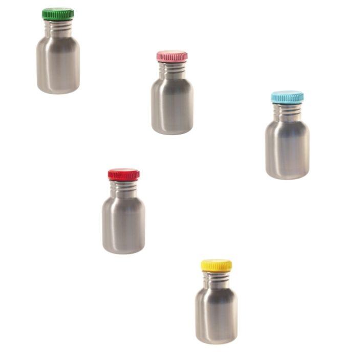 Bottles by Blafre Design