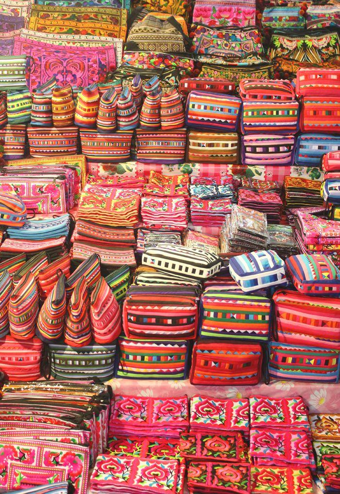 cultura textil