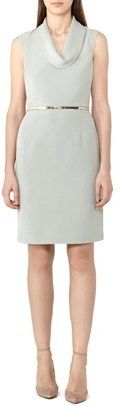Reiss Coraline Dress.
