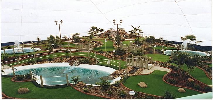 We can help you in making plans for Mini Golf Course and offer high quality miniature golf course designs.:- http://goo.gl/M6sWUG #Mini_Golf_Course_Builder #Miniature_Golf_Designs