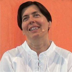 <strong>Isabelle Padovani, Se libérer des conditionnements pour vivre…