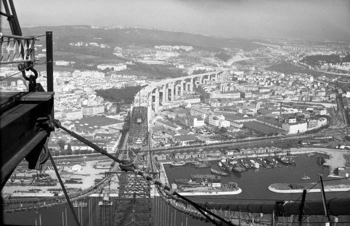 ponte_tejo_8