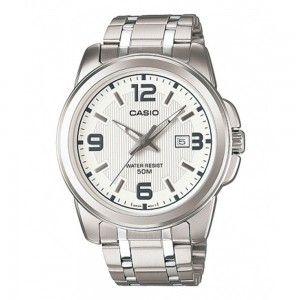 Casio CLASIC : http://ceasuri-originale.net/colectie-de-ceasuri-barbatesti-ieftine/ #casio #watches #original #luxury #elegant #fashion #trendy #expensive #casual #ceasuri #moda