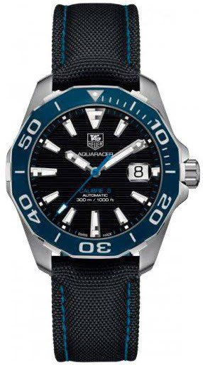 @tagheuer  Watch Aquaracer Ceramic Pre-Order #add-content #basel-17 #bezel-unidirectional #bracelet-strap-synthetic #brand-tag-heuer #case-material-steel #case-width-43mm #date-yes #delivery-timescale-1-2-weeks #dial-colour-black #gender-mens #limited-code #luxury #movement-automatic #new-product-yes #official-stockist-for-tag-heuer-watches #packaging-tag-heuer-watch-packaging #pre-order #pre-order-date-28-02-2017 #preorder-february #style-dress #subcat-aquaracer…